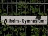 Ehemalige Wilhelm-Gymnasiasten